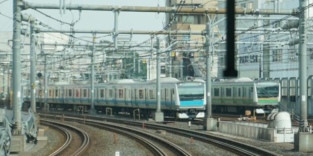 DSC00101 (640x319).jpg
