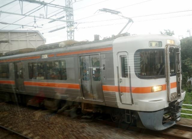 DSC00519 (640x462).jpg