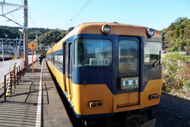 DSC00750 (640x427).jpg