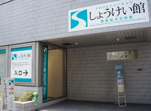 DSC00853 (640x473).jpg