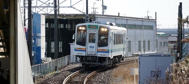 DSC01229 (640x284).jpg