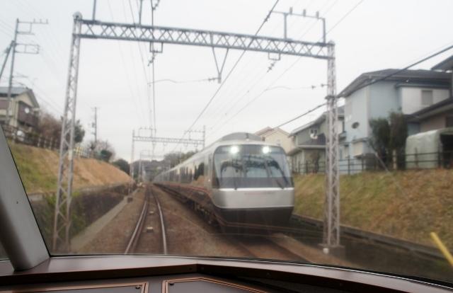 DSC02741 (640x414).jpg